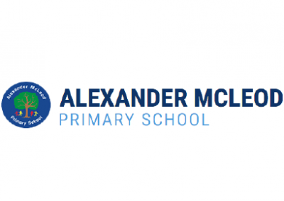 Alexander Mcleod Primary School