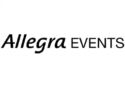 Allegra Events