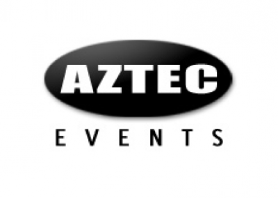 Aztec Events