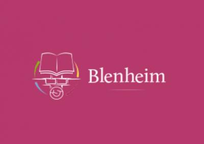 Belnheim