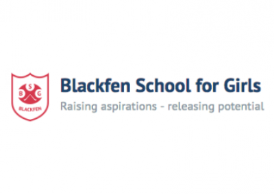 Blackfen School for Girls