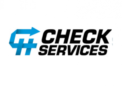 Check Services