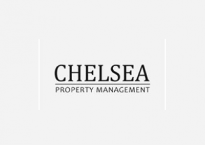 Chelsea Property Managment