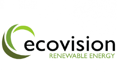 Ecovision Renewable Energy