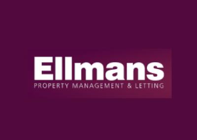 Ellmans