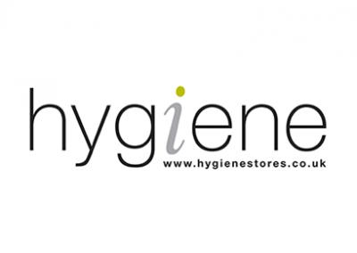 Hygiene Stores