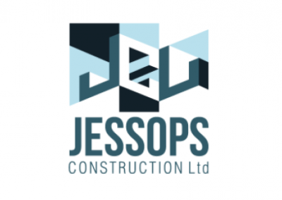 Jessops Construction