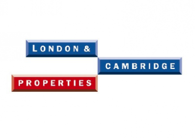 London & Cambrdge Proepties