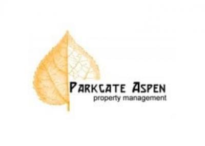 Parkgate Aspen