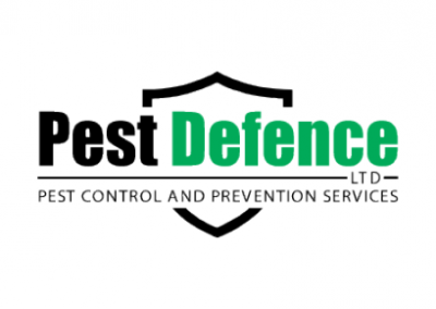 Pest Defence Ltd