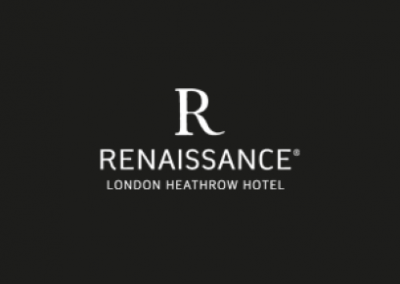 Renaissance Heathrow Hotel