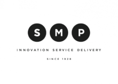SMP - Innovation Services