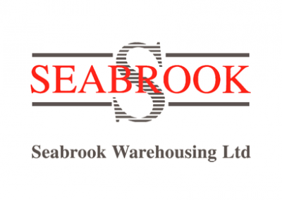 Seabrook Warehousing Ltd