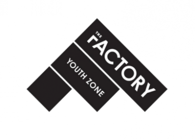 The Factory - Youth Zone