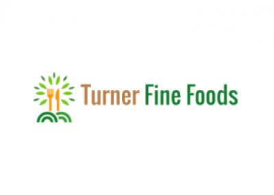 Turner Fine Foods