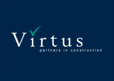 Virtus Contruction